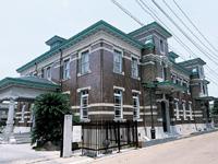 佐賀市歴史民俗館・写真