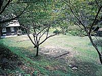 竜門キャンプ場・写真