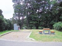 長崎県民の森キャンプ場・写真