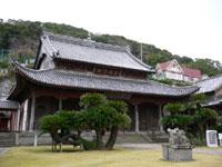 興福寺・写真