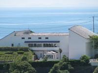 長崎市外海歴史民俗資料館・写真