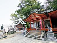 若宮稲荷神社・写真