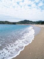 白鶴浜・写真