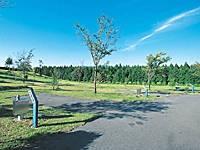 ファームビレッジ産山キャンプ場・写真