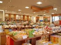 熊本県物産館・写真