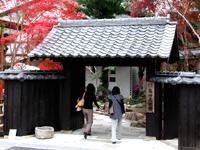 島田美術館・写真