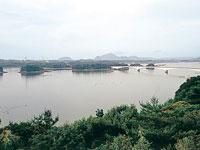 天草松島・写真