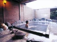 大谷温泉・写真