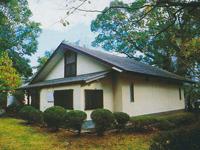 神風連資料館