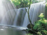 鍋ヶ滝・写真