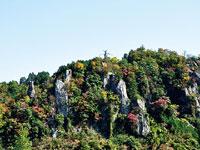 立羽田の景・写真