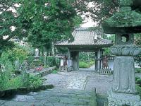 興禅院・写真