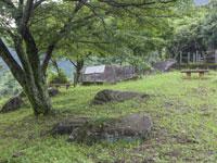 菊畑公園・写真