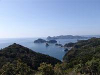 高島・写真