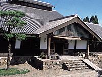 綾・国際クラフトの城・写真