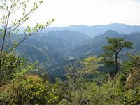 天包高原・写真