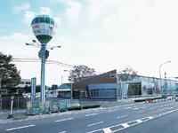 道の駅 都城・写真