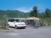 須美江家族旅行村・写真
