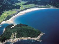 日南海岸・石波浜・写真