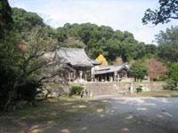 竹田神社・写真