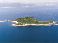 枇榔島・写真
