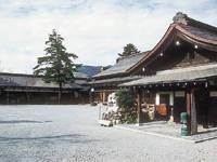 霧島民芸村
