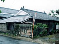 南洲翁宿泊の家・写真