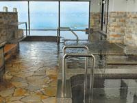 ダグリ温泉