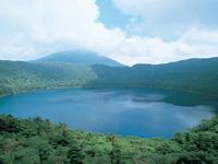 韓国岳(鹿児島県)・写真
