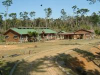 阿久根大島キャンプ場・写真