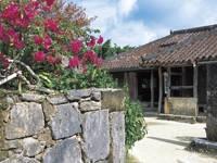 琉球村・写真