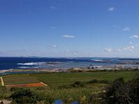 久米島・写真