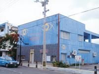 恵子美術館・写真