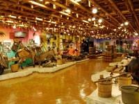 名護博物館
