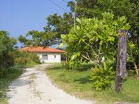 西表島エコツーリズムセンター