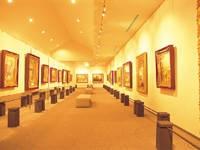 後藤美術館
