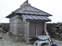 月山神社・写真