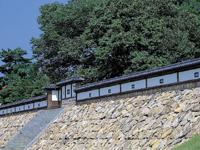 大石田塀蔵・写真