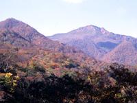 甲子高原・写真