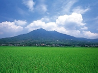筑波山・写真