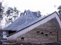 パークアルカディア・ケビン村・写真