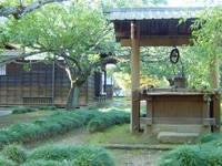 弘道館・写真