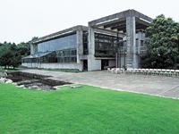 水戸市植物公園・写真