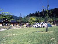那須たかはらオートキャンプ場・写真