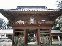 太平寺・写真