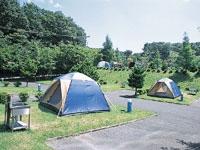 那須プレリーオートキャンプ場・写真