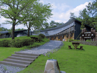 益子県立自然公園・写真