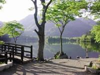 湯ノ湖1周Q&Aコース