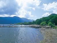 菖蒲ガ浜・写真