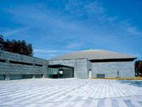 道の駅 那須野が原博物館・写真